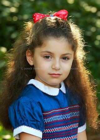 Awamleh