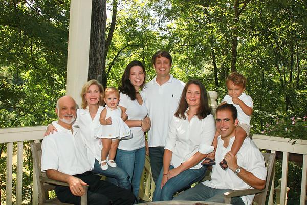 Isaf family blend 2