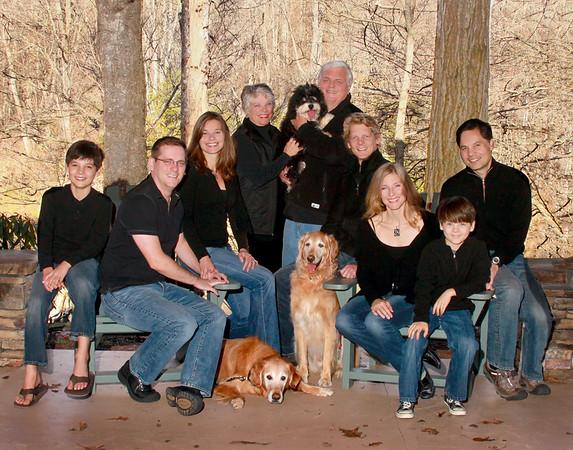 Family1114