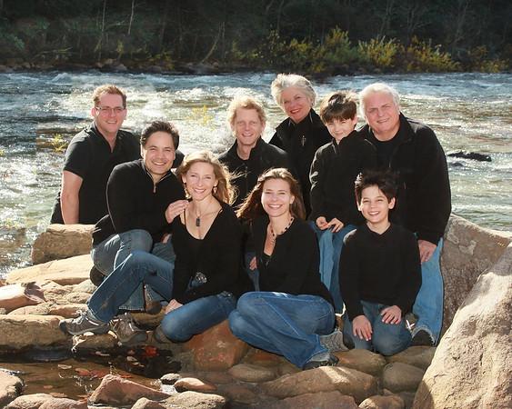 Family2-810