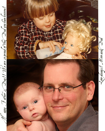 Father's Day 2012-72dpi