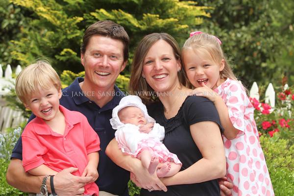 family blend 1751