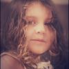 Olivia_C