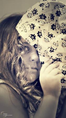 Olivia_Hidden
