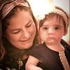 Abbe and Bella