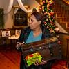 Jaisha LaShay Washington Debutante
