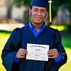Jalen Jamil Newton-Bell Graduation Photos
