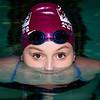 Kari Petersen Senior Shoot