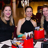 Leukemia & Lymphoma Society Models of Courage