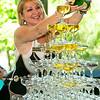 Lo Bello Champagne & Diamonds 2017