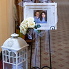 Mayra's Bridal Shower - Photos by Ternell Washington