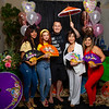 Nelson Fashion Group Mother's Day Event Hosted by Carol Bergerud