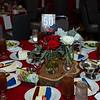 Spirit of America Dinner