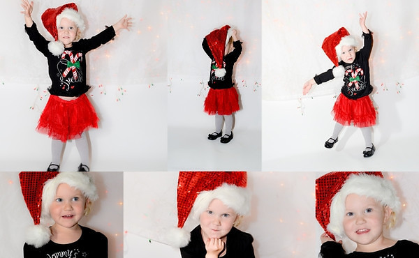 Addy-as-Mrs -Clause-000-Page-1-M