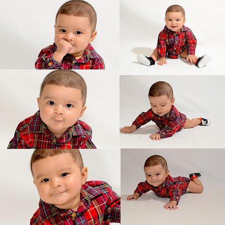 8X8--Ruben-Collage-000-Page-1-M