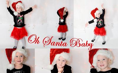 Oh-Santa-Baby-000-Page-1