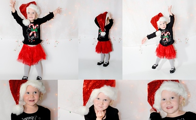 Addy-as-Mrs -Clause-000-Page-1