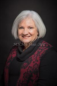 Greg Hunt Portrait Photograph