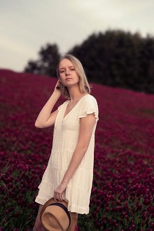 CWKphotography-5194