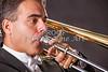 Tom Mensch, Tom, Mensch, TJC, Tytler Jr College, Juiter, Band, Instrument,