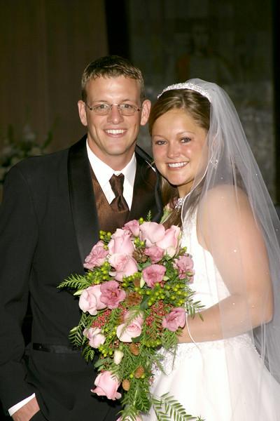 Houle wed