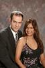 Andy&Elisha_002