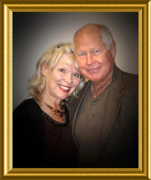 Linda & Dave party ms2v 8x10v2f