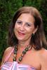 Janice Whitman outdoor_001z