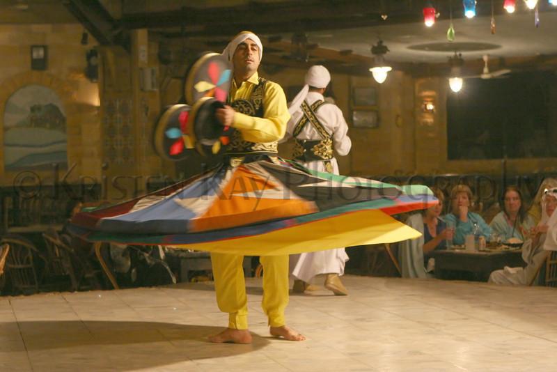 Dance Performance_020_F