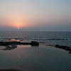 Achziv Beach 301