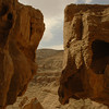 Wadi Deraja 138
