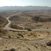 Negev Desert 012
