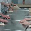 Matzo Baking 127