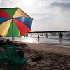 Ashkelon Beach 100