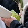 Sukkot - Prayer 010
