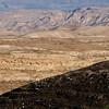 Eastern Gush - Judean Desert 108