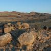 Negev Desert 004