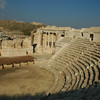 Beit She'an National Park 136