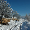 EFRAT - snow scenes-110