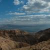Judean Desert 117