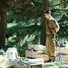 Har Herzl - Memorial Day 548