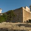 Hebron - Machpela 205