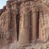 Amram's Pillars 106