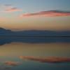 Dead Sea 148 copy