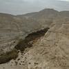 Negev Desert 408