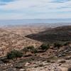 Eastern Gush Etzion 177