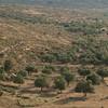 Gush Etzion Region 045