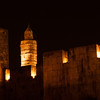Jerusalem Light Festival 074