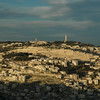City view 103