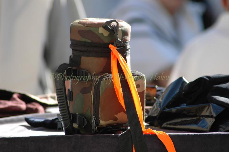 Orange - Gush Katif 016